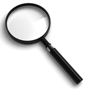 forensic accounting  jobs