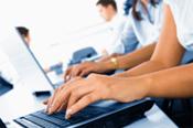 A Career as a Communication Equipment Operator