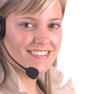 Call Center Positions and Job Description
