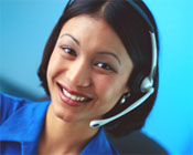 Highest Paying Call Center Jobs