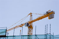 The Role of Civil Engineers in the Construction Industry