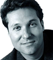 Innovative Selling:  Stephen Shapiro