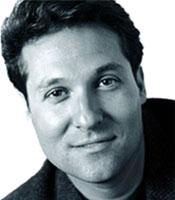 Innovative Selling:  Stephen Shapiro